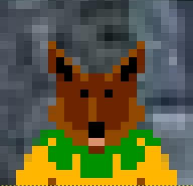Wuuf the bika's avatar